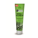 DR. WACK 1285 P21S Metall / Alu Polish 100 ml Metall Alu...