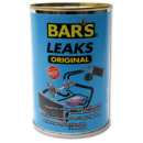 V101002 Bar´s Leaks Original 150g Dichtung &...