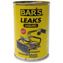 V121002 Bar´s Leaks Liquid 150g Schutz &...
