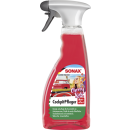 SONAX 03672410 CockpitPfleger Matteffect Cherry Kick 500 ml