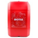 Motul 109263 8100 Eco-nergy 5W30 20 l