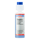 LIQUI MOLY 5107 Benzinstabilisator Additiv 250 ml