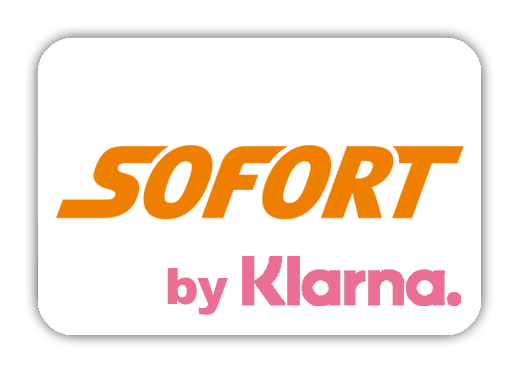 Sofort by Klarna